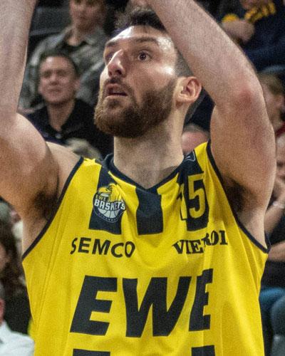Owen Klassen
