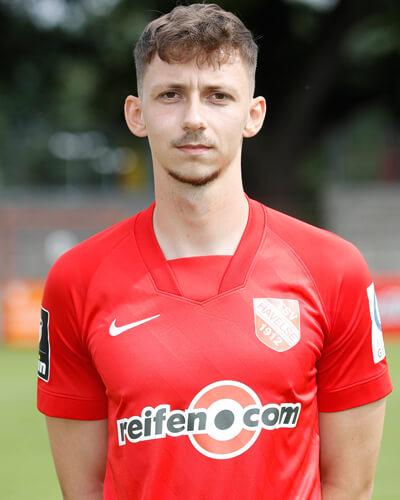 Marco Schleef