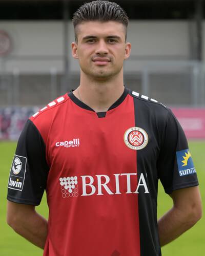 Jozo Stanić