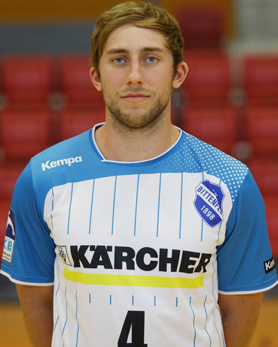 Martin Kienzle