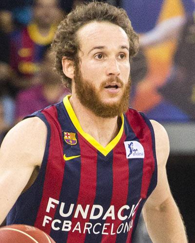 Marcelo Huertas