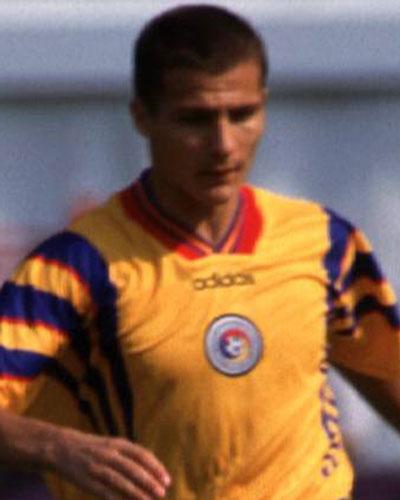 Anton Doboș