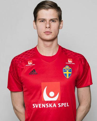 Tim Rönning