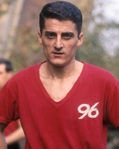 Winfried Mittrowski