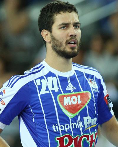 Mario Šoštarič