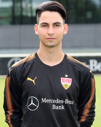 Sebastian Hornung