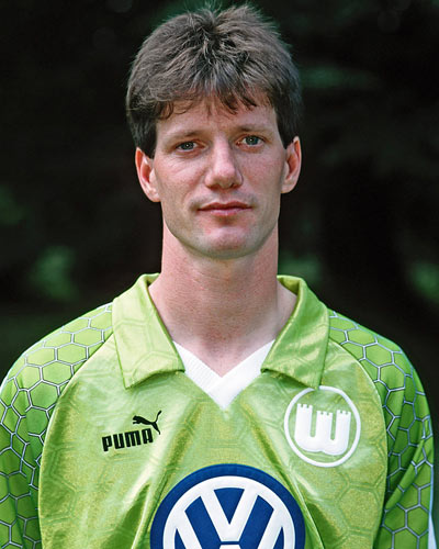 Matthias Stammann
