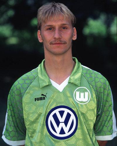 Sven Ratke