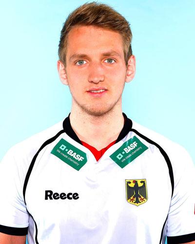 Niklas Wellen