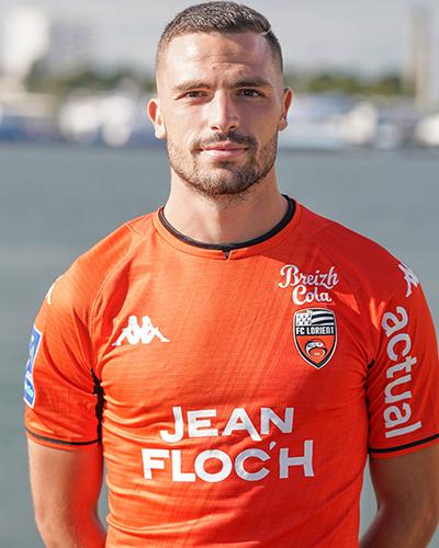 Quentin Boisgard