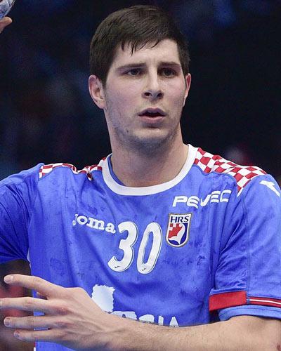 Marko Mamić