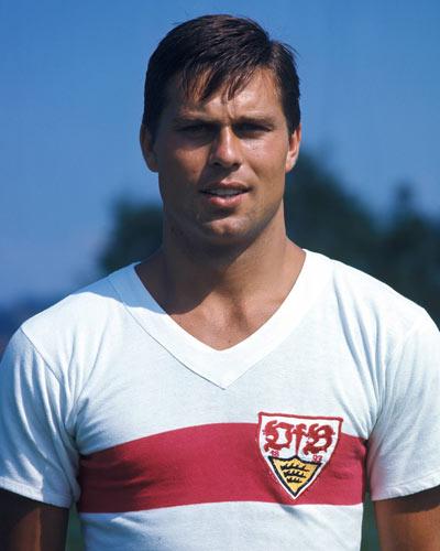 Helmut Huttary