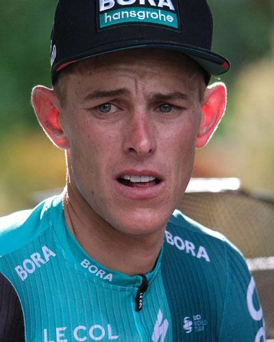 Nils Politt