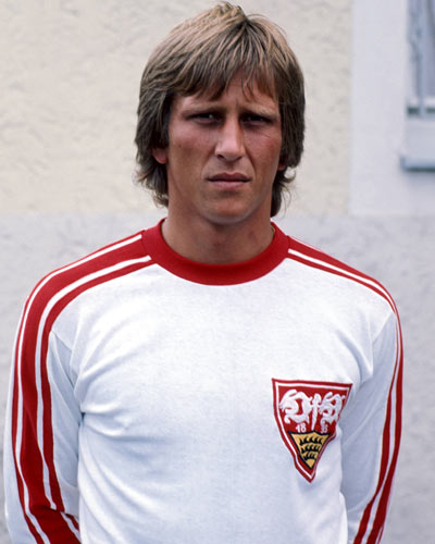 Hans-Joachim Weller