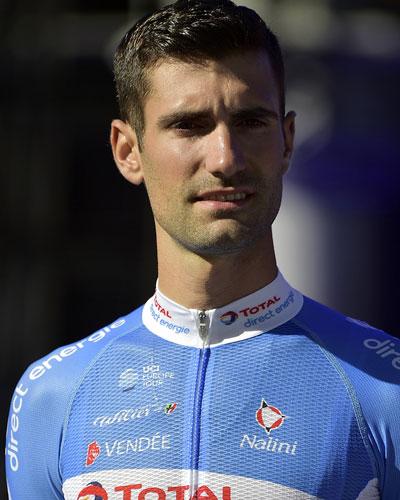 Fabien Grellier