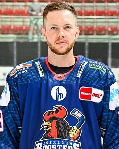 Simon Sezemsky