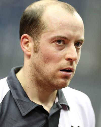 Lars Hielscher