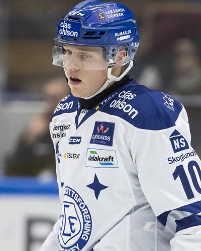 Johannes Johannessen