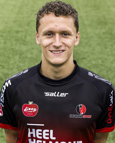 Martijn Kaars