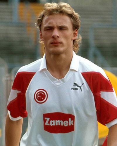 Antoine Hey