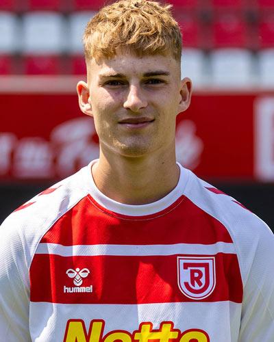 Dominik Kother