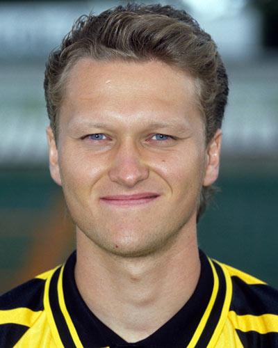 Nils Schmäler