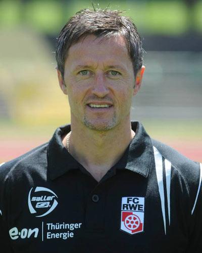 Henri Fuchs