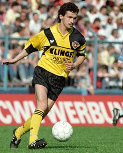 Hans-Uwe Pilz