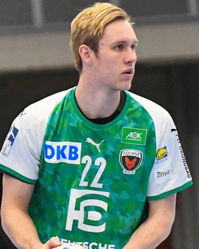 Marian Michalczik