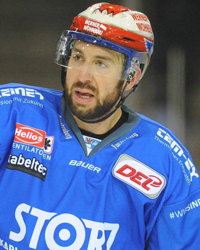 Stefano Giliati