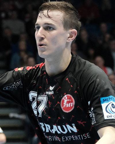 Roman Sidorowicz