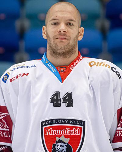 Mislav Rosandič