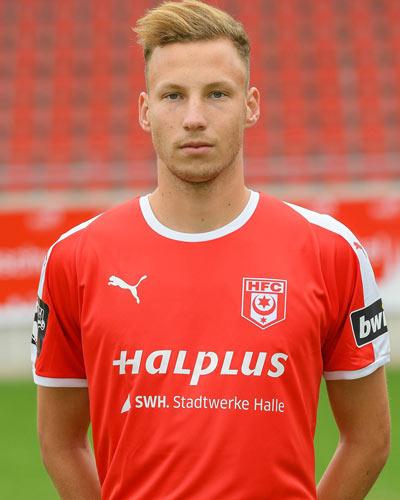 Martin Ludwig