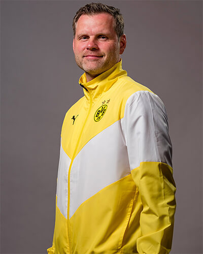 Matthias Kleinsteiber