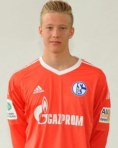 Lukas Lingk