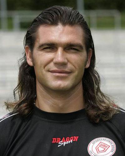 Adnan Masić