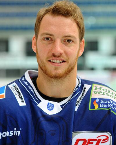 Jake Weidner