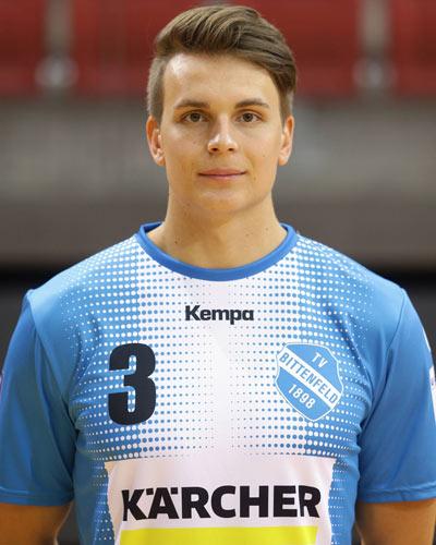 Max Häfner