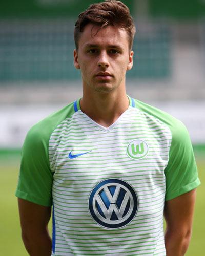 Simon Böhm