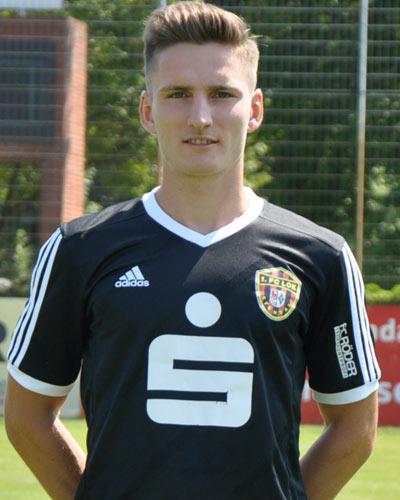 Philipp Groß