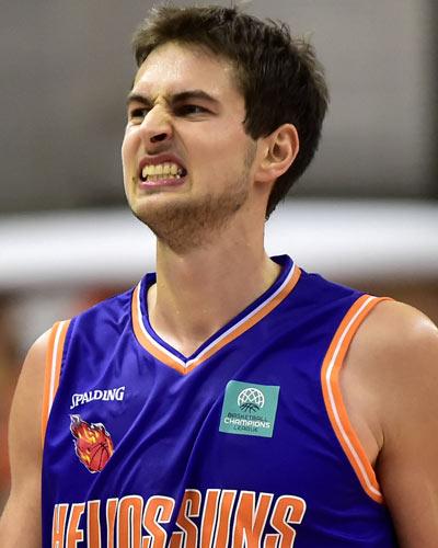Tomáš Kyzlink
