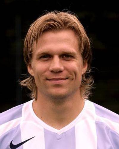 Michal Kolomazník