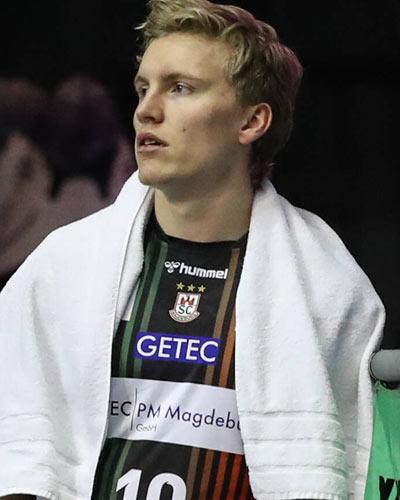 Gisli Kristjánsson