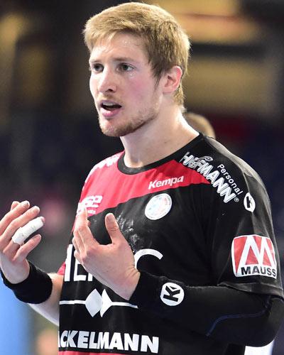 Jan Schäffer