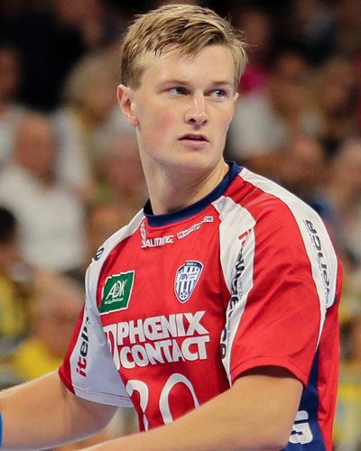 Jonathan Carlsbogård