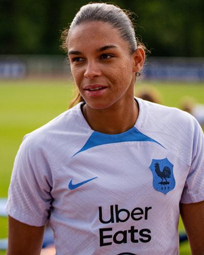 Niklas Harth