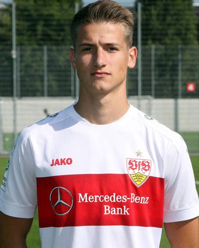 Maurice Kramny