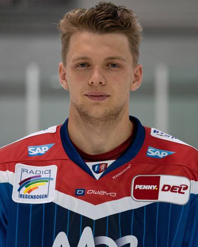Lean Bergmann