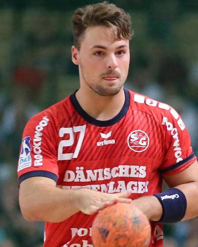 Dani Baijens