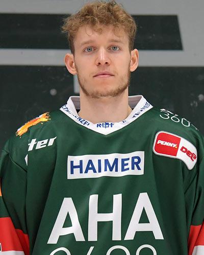 Magnus Eisenmenger